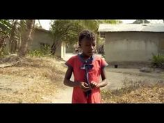 Maria's story | Ups and downs of Ebola in Sierra Leone