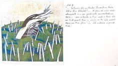 Continuação Série Job ll !!! #hannahbrandt #artista #xilogravuras #xilografia #xilogravura  #xilo #xilove #arte #obrasdearte #quadros #decoração #decor #inspiração #inspiraçãodecor #homedesign #mostra #exposição #galerias by hannah.xilogravuras http://discoverdmci.com
