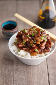 Low Carb Mongolian Beef Recipe: http://www.ibreatheimhungry.com/2015/02/20-best-low-carb-asian-recipes.html