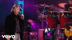 Andrea Bocelli - Porque Tu Me Acostumbraste - Live From Lake Las Vegas R...