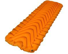 f4936455a Camping Pad | Klymit Last Minute Gifts, Backpacker, Gift Guide, Survival,  Forget