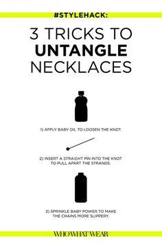 jewelryhacks15