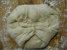 Limara péksége: Kovászos kenyér Bakery, Lime, Bread, Cooking, Recipes, Food, Projects, Kitchen, Limes
