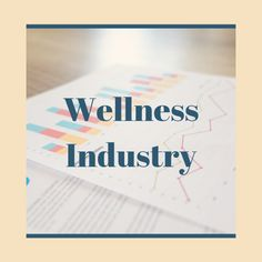 Wellness Industry, Tips, Counseling