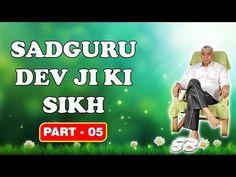 Sadguru Dev Ji Ki Sikh 5 || Sant Rampal Ji Maharaj || Kabir Is God - YouTube Kabir is god  #god #spirituality #sayings #words Spiritual Life, Spiritual Quotes, Hindu Worship, Dev Ji, Tourist Places, Spirituality, Social Media, God, Sayings