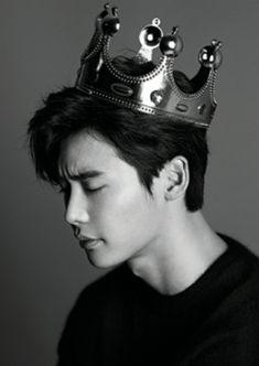 Lee Jong Suk Lee Jong Suk K-actor, CrownYou can find Lee jong suk and more on our website.Lee Jong Suk Lee Jong Suk K-actor, Crown Lee Jong Suk Cute, Lee Jung Suk, Jung Hyun, Kim Jung, Asian Actors, Korean Actors, Lee Jong Suk Wallpaper, Kang Chul, Hot Korean Guys