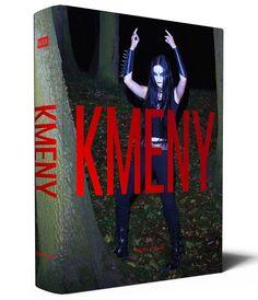 Kmeny (Vladimir 518 a kolektiv) Czech Republic, Darth Vader, Lettering, Books, Fictional Characters, Design, Libros, Book