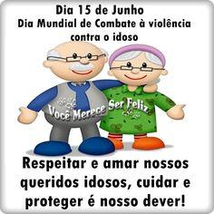 ALEGRIA DE VIVER E AMAR O QUE É BOM!!: DIÁRIO ESPIRITUAL #150 - 15/06 - Expansão