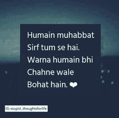 Ye baat to sahi h Truth Quotes, Jokes Quotes, Sad Quotes, Hindi Quotes, Quotations, Motivational Quotes, Life Quotes, Qoutes, Punjabi Funny Quotes