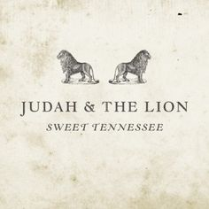 Judah & The Lion – Sweet Tennessee Judah And The Lion, Best Vibrators, Greatest Songs, Tennessee, Indie, Words, Sweet, Music, Tube
