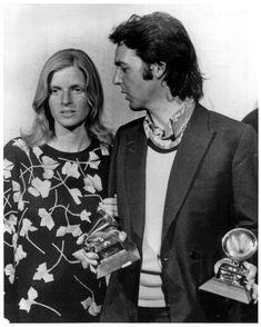 Linda Eastman-McCartney and Paul McCartney Paul Mccartney Beatles, Paul And Linda Mccartney, Ringo Starr, John Lennon, Yoko Ono, George Harrison, Barbara Bach, Liverpool, Linda Eastman