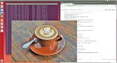 Brew Some Deep Learning Using Caffe Deep Learning, Buyers Guide, Brewing, Software