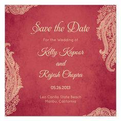 Wedding Invitation Ecards Party Boards