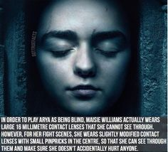 Game of Thrones facts and stuff, part 6 - Imgur