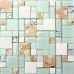 Bathroom Tile Design Tool Endearing Cheap Bathroom Tile Decor Buy Quality Bathroom Tile Design Tool Design Decoration