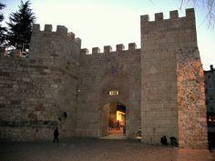 Castle of Bursa - Turkey Republic Of Turkey, Visit Turkey, Fortification, Medieval Castle, Ottoman Empire, Black Sea, Istanbul Turkey, Byzantine, Places To Go
