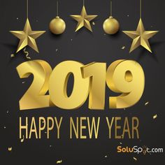 Creating a new combination of Marketing and Technology Solutions to help your business to grow smoothly. Cairo, Uae, Happy New Year, Egypt, Advertising, Social Media, Marketing, Design