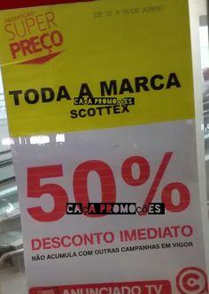 Promoções Continente - Avistamentos 50% desconto Só Hoje e amanhã - http://parapoupar.com/promocoes-continente-avistamentos-50-desconto-so-hoje-e-amanha/