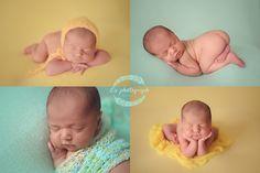 Sesiones de bebes recien nacidos en el Pais Vasco. Le Photograph: Fotógrafos infantiles en Bilbao. Reportajes de bebés, recién nacidos y niños.