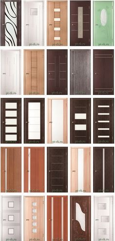 room door designs. More Information Room Door Designs