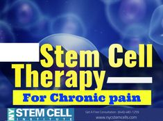 Stem Cell Therapy as an alternative solution to invasive surgery for patients suffering from a wide range of degenerative conditions and injuries including the Knee Pain, Osteoarthritis & Meniscal Tears. Call Us Natural Remedies For Arthritis, Hip Arthritis, Rheumatoid Arthritis, Cord Blood Banking, Knee Pain Relief, Stem Cell Therapy, Medical Prescription, Chronic Pain