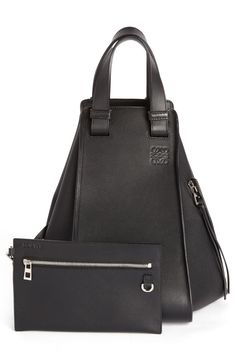 f855089ec73a Corsaire Calf Leather Fringe Shoulder Bag
