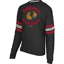 Chicago Blackhawks Apparel - Buy Blackhawks 2013 Stanley Cup Championship Gear, Merchandise & Clothing at Shop.NHL.com