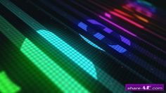 http://shareae.com/after-effects-project/logo-stings/3578-logo-equalizer-after-effects-project-videohive.html