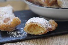 La repostería española es tan rica que en cada lugar existen dulces característicos de la zona que nos hacen disfrutar. Los bartolillos de manzana son oriundos de la Comunidad de…