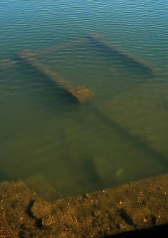 beaver lake arkansas underwater towns | Recent Photos The Commons Getty Collection Galleries World Map App ...