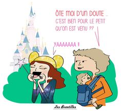 #lesbroutilles #lesbroutillesetmoi #mathildevigneron