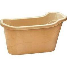 End-Year Sale Adult Portable Soaking Bathtub HDB Bathrooms. Call 83870301.