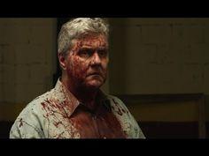 Colchester Film Festival 2013 - 'Mr Bear' Trailer - YouTube