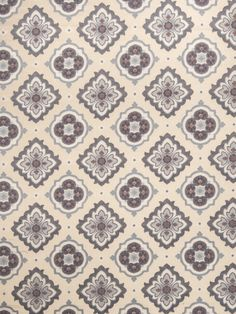 Trend 02129-Heritage by Jaclyn Smith 7175101 Decor Fabric - Patio Lane offers a comprehensive collection of Jaclyn Smith fabrics by Trend. 02129-Heritage is made out of 62% Rayon 38% Polyester and is perfect for drapery and upholstery applications. Patio Lane offers large volume discounts and to the trade fabric pricing as well as memo samples and design assistance. We also specialize in contract fabrics and can custom manufacture cushions, curtains, and pillows. If you cannot find a fabric…