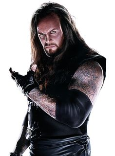 The Undertaker 'Attitude Era' Version, to Dance with the Devil in the Pail moon light III