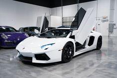 Used car dealer, licensed independent motor vehicle dealer in South Florida. Lamborghini For Sale, Lamborghini Aventador Lp700 4, Performance Cars, Motor Car, Used Cars, Carbon Fiber, Luxury Cars, Cars For Sale, Florida