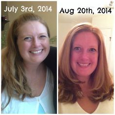 AMAZING testimonial that Ambassador Cate Chatman shares on how #Plexus products have changed her life! Check it out: Click here