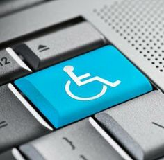Disability Grants: Guide to Grants for the Disabled  Check out our 'useful information' section on our website for details of a great site for saving you time in finding disability grants; from wheelchairs to housing and education. #Ehlersdanlos #Hypermobility #HMS #HEDS Ehlers-Danlos Syndrome