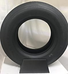 6X139.7 24 Noir Spline lug nuts14X1.5Chevy GMC Silverado Hummer6X5.5