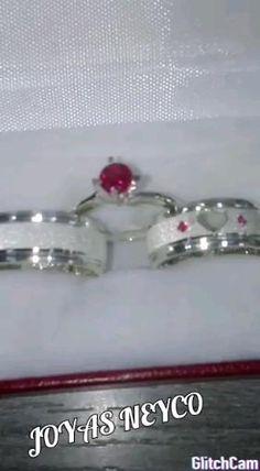 Joyas Neyco te ofrece joyas con la más alta calidad y garantia Fabricadas en plata 925 Jewels