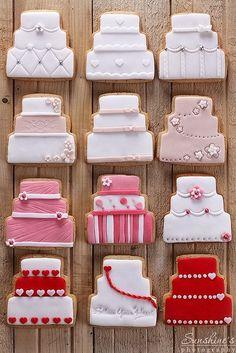 9 fabulosas ideas de souvenirs para las que desean saber como hacer recuerdos para bodas originales y económicos! Pon tu sello personal en este detalle! :)