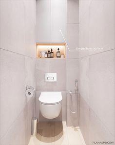 ULTRA_CITY on Behance Condo Design, Home Design Decor, House Design, Interior Design, Home Decor, Small Condo Living, Dream Bathrooms, Interior Architecture, Furniture Design