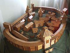 Medieval Russian set - Page 2 - Civilization Fanatics' Forums