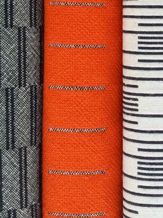 Eleanor Pritchard -- woven textiles 92% pure new wool, 8% nylon