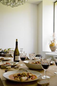 maison et table d'hôtes etxeaona