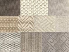 carpet trends for 2014 Wool