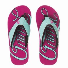 3474bb32c974 Animal are a design led sports brand which includes many different styles  of flip flops. In stock at Fab Flip Flops.