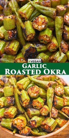 Roasted Vegetable Recipes, Veggie Recipes, Indian Food Recipes, Dinner Recipes, Cooking Recipes, Grilling Recipes, Roasted Vegetables, Vegan Brussel Sprout Recipes, Brocolli Recipes