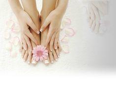 Ovo je jedinstveni tretman nege koji kompletno obnavlja oslabljene i oštećene nokte.