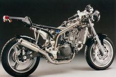 Cafe Racing, Choppers, Motorcycles, Nice, Chemnitz, Scorpion, Chopper, Nice France, Motorbikes